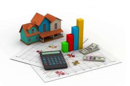 banking mortgage